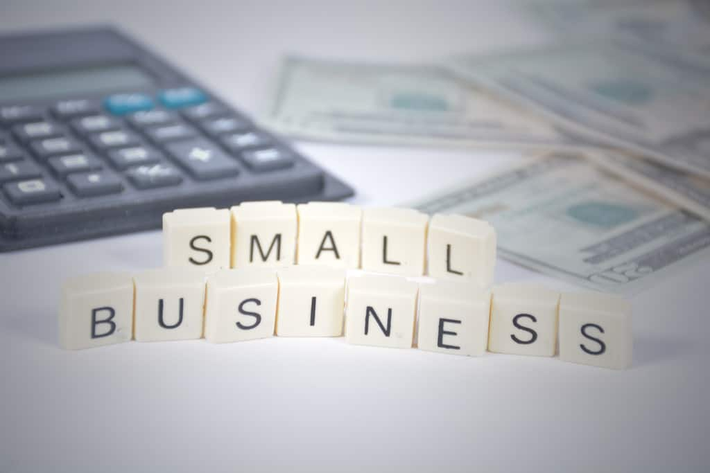 The most common scams against small businesses