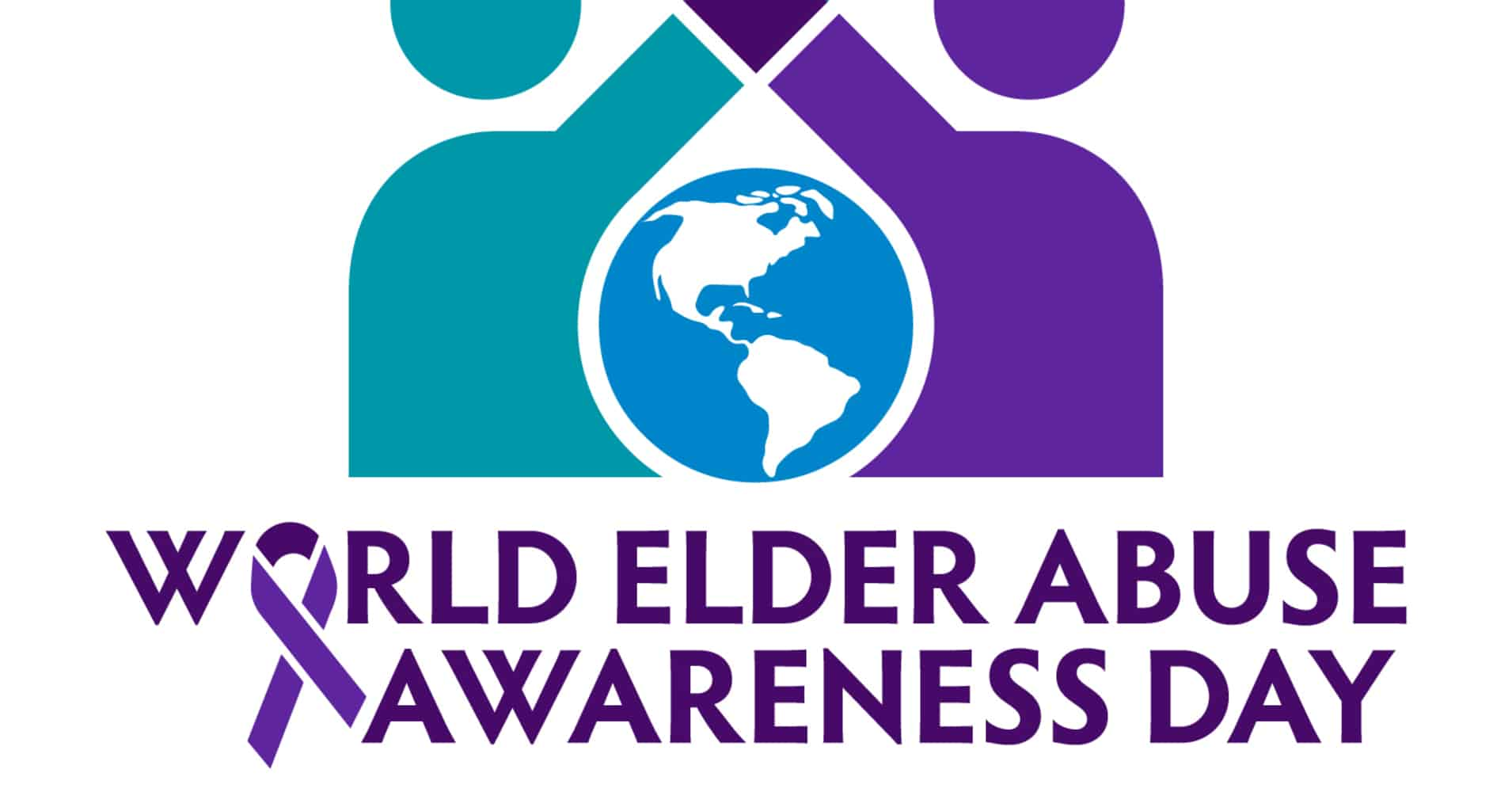 June 15 is Elder Abuse Awareness Day in Tennessee