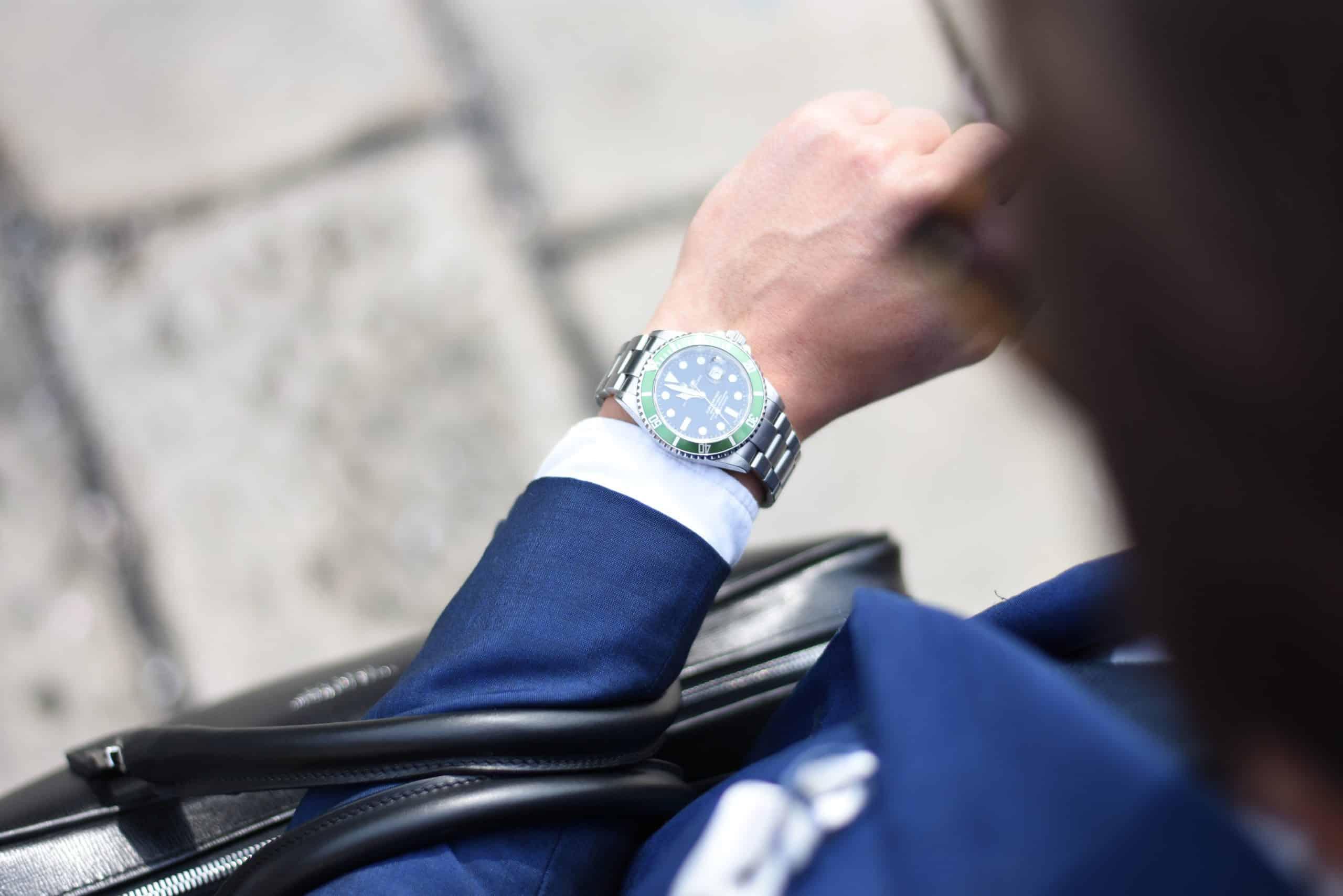 Clock's Ticking on Small Business Coronavirus Relief