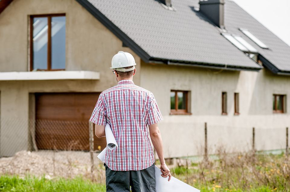 Choosing A Contractor the #WiseChoice Way