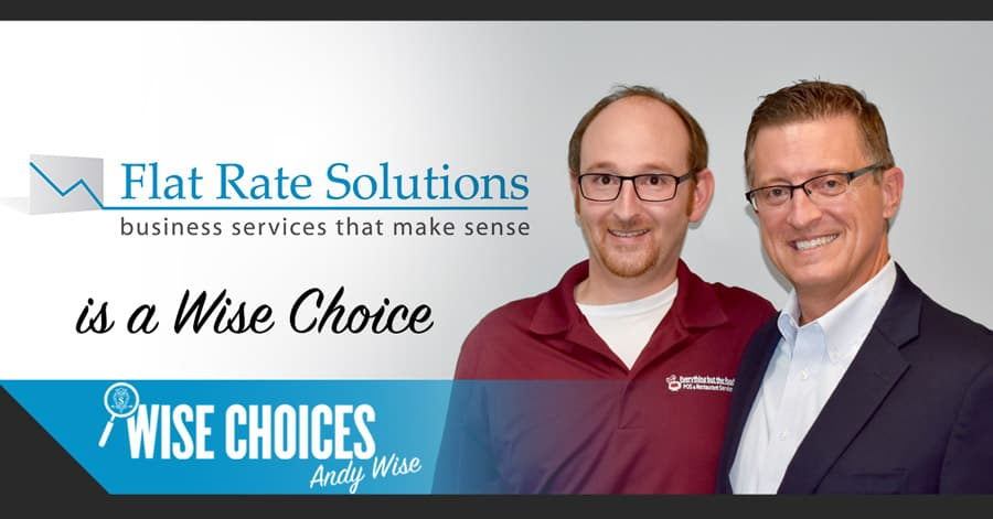 Flat Rate Solutions