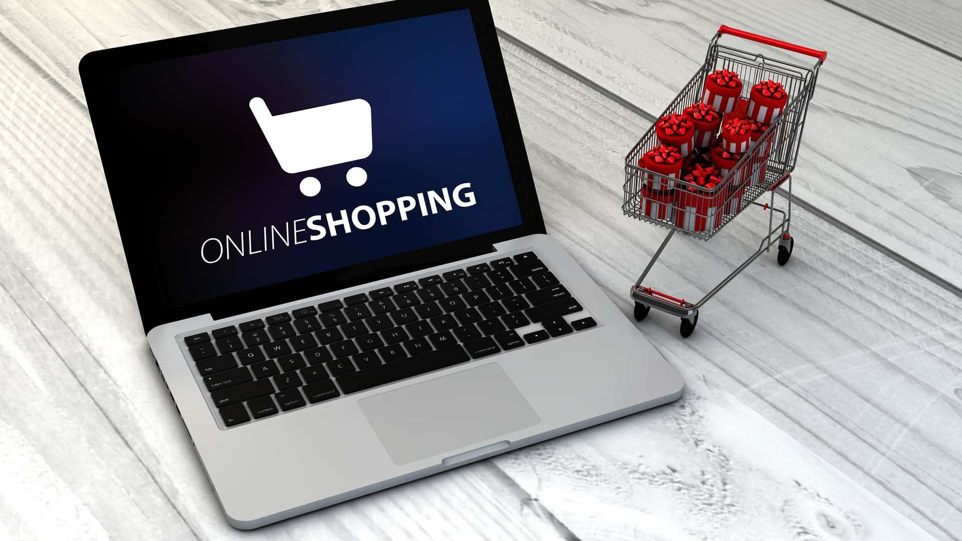 Be A Wiser Online Shopper