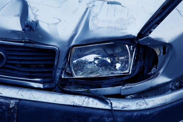 ALERT: 3 Rising Auto Insurance Scams