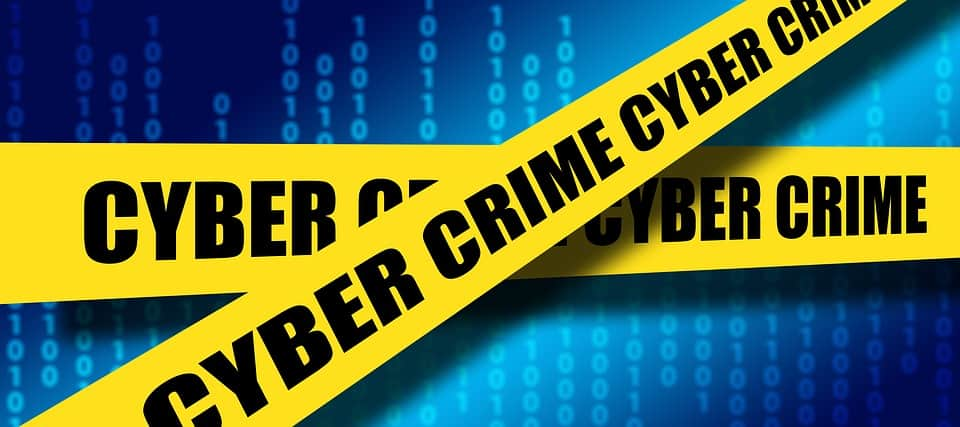 Cyber crime steals home closings