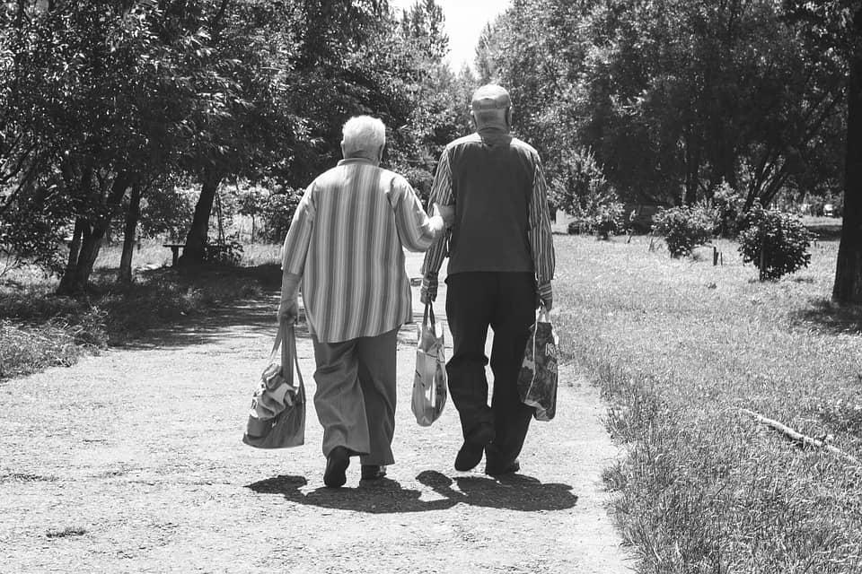 Feds investigate 'grandparent scam'