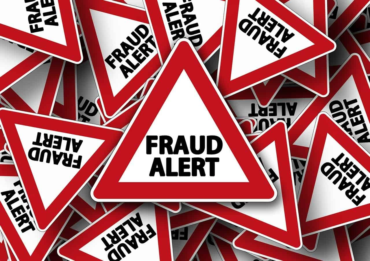 VIDEO: Every Trick Scammers Use To Take Your Money