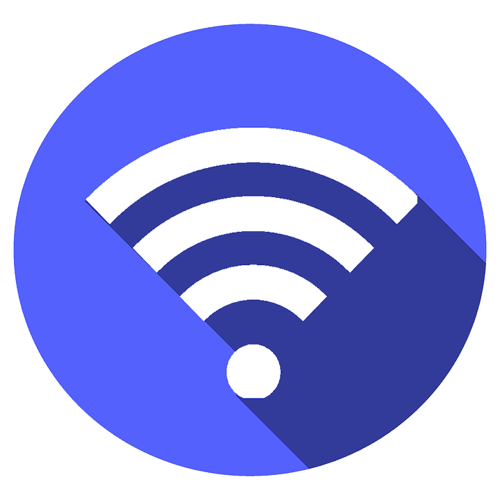 Safeguards for Using Public Wi-Fi